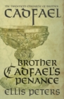 Brother Cadfael's Penance - eBook