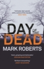 Day of the Dead - eBook