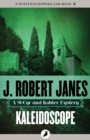 Kaleidoscope - eBook