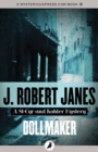 Dollmaker - eBook