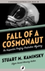 Fall of a Cosmonaut - eBook