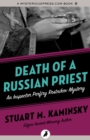 Death of a Russian Priest - eBook