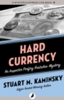Hard Currency - eBook