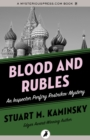 Blood and Rubles - eBook