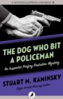 The Dog Who Bit a Policeman - eBook
