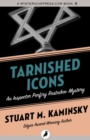 Tarnished Icons - eBook