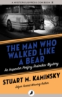 The Man Who Walked Like a Bear - eBook
