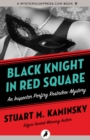 Black Knight in Red Square - eBook