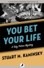 You Bet Your Life - eBook