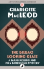 The Bilbao Looking Glass - eBook