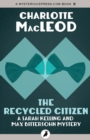 The Recycled Citizen - eBook