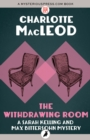 The Withdrawing Room - eBook