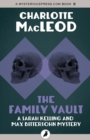 The Family Vault - eBook
