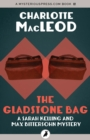 The Gladstone Bag - eBook