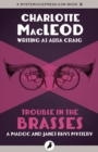 Trouble in the Brasses - eBook