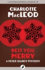 Rest You Merry - eBook