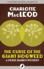 The Curse of the Giant Hogweed - eBook