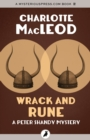 Wrack and Rune - eBook
