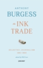 The Ink Trade - eBook