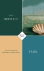 Pearl - eBook
