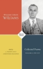 Collected Poems Volume I : 1909-1939 - Book