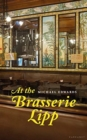 At the Brasserie Lipp - Book