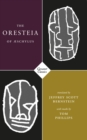 The Oresteia of Aeschylus - eBook