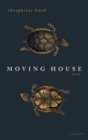 Moving House - eBook