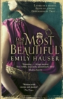 For the Most Beautiful - Book