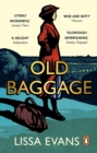 Old Baggage - Book