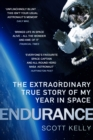 Endurance : A Year in Space, A Lifetime of Discovery - Book