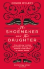 The Shoemaker and his Daughter - Book