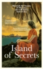 Island of Secrets : A dazzling novel full of mystery, romance and scandal - Book