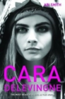 Cara Delevingne -The Most Beautiful Girl in the World - eBook