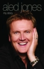 Aled Jones - My Story - Book