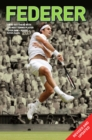 Federer - The Greatest - eBook