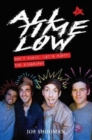 All Time Low : Don't Panic, Let's Party: The Biography - Book