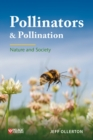 Pollinators and Pollination : Nature and Society - eBook