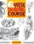 6-Week Drawing Course - eBook