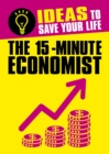 The 15-Minute Economist - eBook