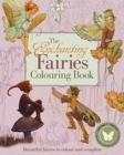 Enchanting Fairies Colouring Book, the - Book