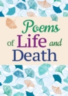 Poems of Life and Death - eBook