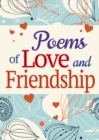 Poems of Love and Friendship - eBook