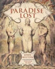 Paradise Lost - Book
