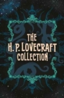 The H. P. Lovecraft Collection - Book