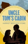 Uncle Toms Cabin - Book