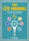 The Life Manual - Book