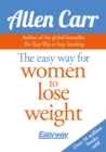 The Easy Way for Women to Lose Weight - eBook