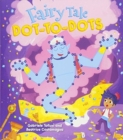 Fairy Tale Dot-to-Dots - Book