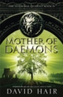 Mother of Daemons : The Sunsurge Quartet Book 4 - Book